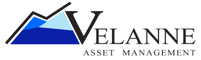 Velanne AM logo